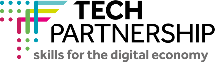 the Tech Partnership